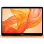Assistenza MacBook Air 13″ A1932