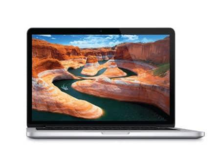 riparazione-Macbook-Pro-A1425-s