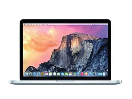 riparazione-Macbook-Pro-A1502-s