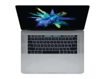 riparazione-Macbook-Pro-A1707-s