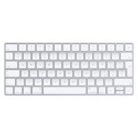 Assistenza Apple Keyboard