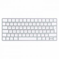 riparazione Magic Keyboard 2 A1644