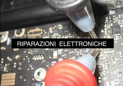 riparazioni_elettroniche