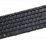 sostituzione tastiera acer