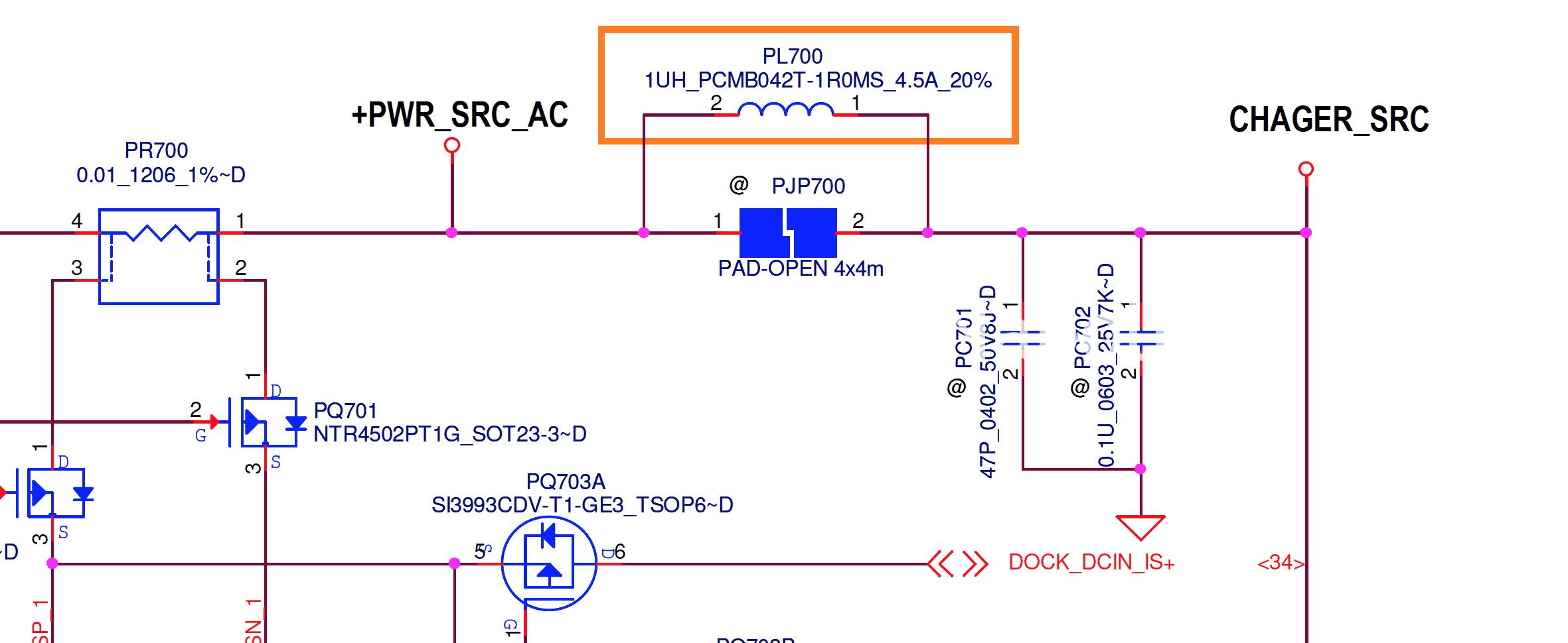 schema lenovo E7440 LA-9591P