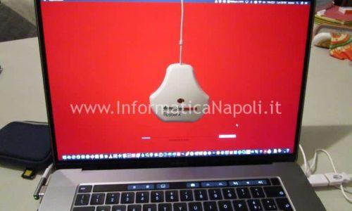 Come calibrare il display di MacBook | iMac | monitor esterno con colorimetro o macOS