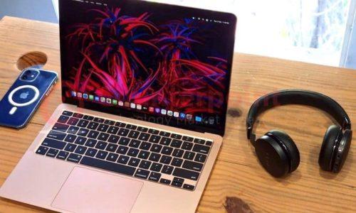 MacBook M1 e prematura usura dei dischi SSD: sarà vero?