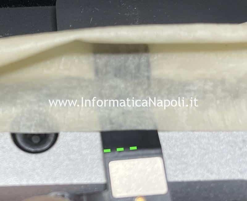 821-00603-03 flexgate flex flat lcd backlight a1706 a1707 a1708