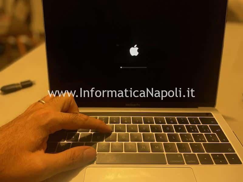 come eliminare file installer macos High Sierra Mojave Catalina