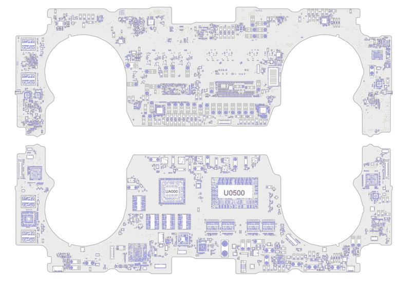 schema 820-00281